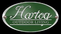hartog-logo